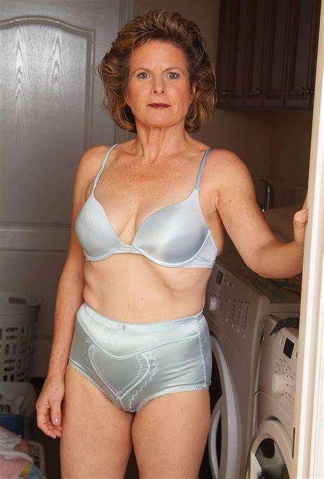 Melissa Gorga Naked