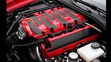 2014 c7 corvette stingray engine decal package granatelli