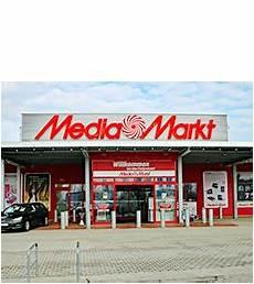 media markt bochum unsere marktinformationen f 252 r neuburg an der donau