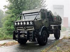 Unimog Praxistag In Datteln Rkf Bleses Gmbh