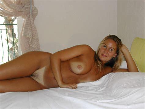 Sexnovell Fru
