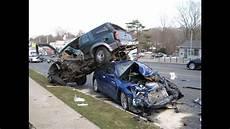 аварии на дорогах 18 страшные аварии дтп Car
