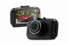 beste dashcam 2017 beste dashcam in 2020 top 10 dashcams te koop