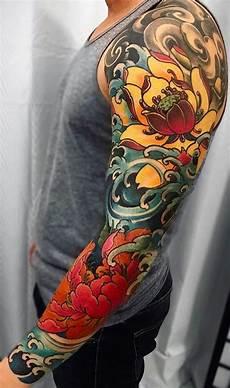 tatouage homme 86 melhores imagens de tatuagem masculina bra 231 o fechado no