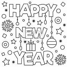 Neujahr Malvorlagen Quotes Pin Auf Malvorlagen