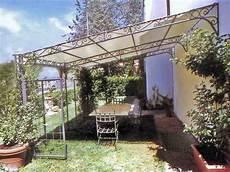 gazebi da giardino in ferro coperture in ferro battuto ua94 187 regardsdefemmes