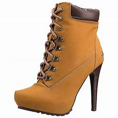 blink by bronx stiefeletten autumn shoes boots