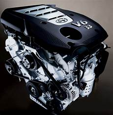 how cars engines work 2007 hyundai sonata transmission control 2007 hyundai sonata 3 3l 6 cylinder engine picture pic image