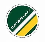 Caterham Cars Tuning Berichte Mit Bildern Und Videos