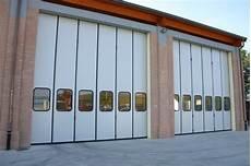porte garage sezionali portoni a libro industriali richiedi prezzo o preventivo