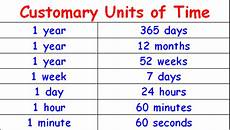 time units worksheets 3221 rivacre valley primary school year 5