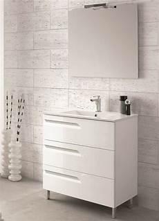 Bathroom Vanity Tops Modern by 53 Best Images About White Bathroom Vanities On