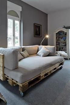 sofa selber bauen 70 ideen und bauanleitungen