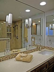 best mirror wtih electrical outlet design ideas remodel