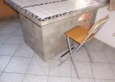 Küchentheke Selber Bauen Anleitung - anleitung eine theke selber bauen frag den heimwerker