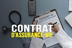 forum assurance vie contrat d assurance vie comment 231 a fonctionne