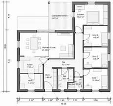 bungalow grundriss 3 schlafzimmer bgxl3 winkelbungalow grundriss 112qm 4 zimmer wenn