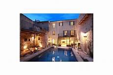 les remparts beaumes de venise les remparts a boutique hotel in provence riviera