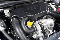 And Frugal Suzuki Diesel Stuff Co Nz