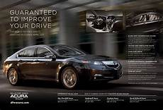 acura ad caign for various golf magazines on behance