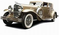most expensive cars from barrett jackson auto auction