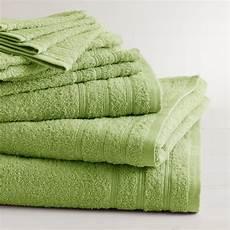maxi drap de bain coton 420 gm 178 tertio 174 vert 3 suisses