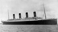 carta canta verba volant stanze all cartoline dal titanic
