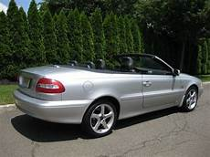 auto body repair training 2004 volvo c70 user handbook buy used 2004 volvo c70 convertible clean only 6995 in towaco new jersey united states