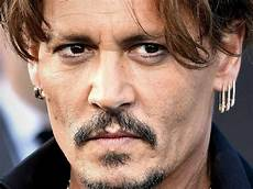Johnny Depp Johnny Depp Fights To Keep Medical Records Private In 30