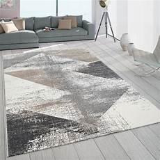 teppich muster teppich pastell dreieck muster vintage design teppich de