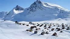 winter travel vacation destinations enterprise