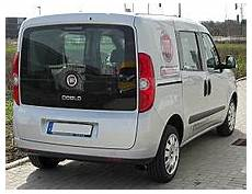 opel combo maße daubau it