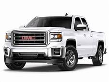 2015 GMC Sierra 1500 Double Cab  Pricing Ratings