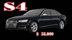 2019 audi s4 release date full review 2019 audi s4 price release date youtube