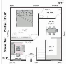 house plans according to vastu home plans according to vastu shastra plougonver com