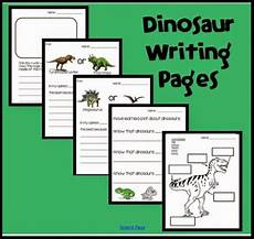 dinosaur grammar worksheets 15313 dinosaurs what s your opinion writing pages teach junkie