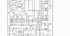 free auto wiring diagram 1994 toyota celica ac system wiring diagrams