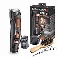 rasoir barbe 3 jours notre comparatif rasoir barbe 3 jours pour 2019 tondez