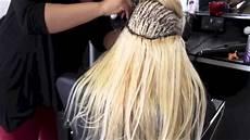 Les Extensions Pour Cheveux Diff 233 Rents Types Pour Des