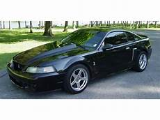 2003 ford mustang gt for sale classiccars com cc 980910