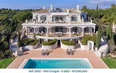 bali luxury villas for sale quinta do lago villa for sale quinta do lago one select properties