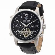 automatik armbanduhr herren constantin durmont herren armbanduhr automatik analoguhr