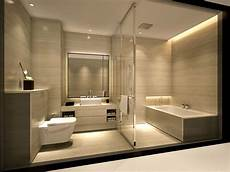 5 luxury bathrooms in high design studio luxury bathroom design elements puccini