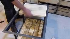 meuble tv atelier l atelier meuble industriel