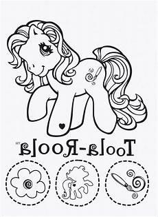 My Pony Malvorlagen Mp3 Malvorlagen My Pony Das Beste 32 Fantastisch