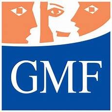 gmf fr garantie mutuelle des fonctionnaires wikip 233 dia