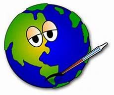 Gambar Bumi Clipart Best