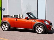 blue book value for used cars 2010 mini cooper clubman security system 2011 mini convertible cooper s convertible 2d used car prices kelley blue book