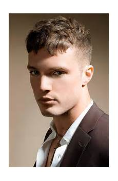 15 crop haircuts for men in 2020 the trend spotter