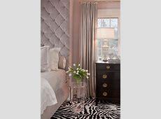 28 Ideas About Zebra Rugs   Interior Designs Home